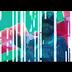 Video | Fally Ipupa–Tout le monde danse | Mp4 Download