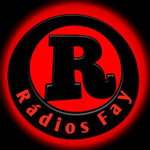 Ouvir agora Rádio Fay FM - São Paulo / SP