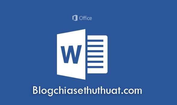 Bạn đã biết chưa ? - 5 phần mềm miễn phí tốt nhất để thay thế Microsoft Word
