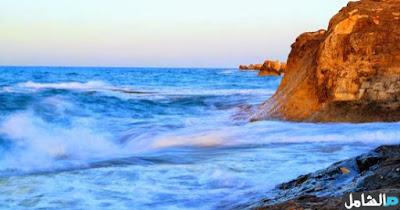 صور مطروح، احلى شواطئ مطروح بالصور 5