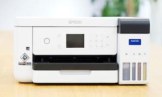 epson-a4-size-dye-sublimation-printer