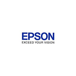 Lowongan Kerja PT. Epson Indonesia Terbaru