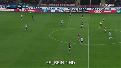 IPTV beIN Sports And beIN Max Streaming Links