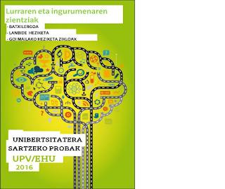 http://www.ehu.eus/documents/1940628/5663952/Ciencias+de+la+tierra+y+medioambientales_EUS.pdf