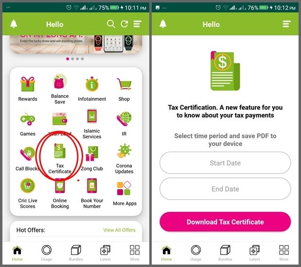 zong-tax-certificate-2021