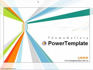 mẫu slide powerpoint chuyên nghiệp,mẫu powerpoint đẹp miễn phí,mẫu powerpoint đẹp 2015,tập hợp các mẫu powerpoint đẹp,download mẫu slide đẹp,một mẫu slide thuyết trình cực đẹp,mẫu slide đẹp đơn giản,các mẫu powerpoint đẹp very cool