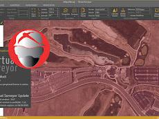 Download Virtual Surveyor v3.6.1 Full Version
