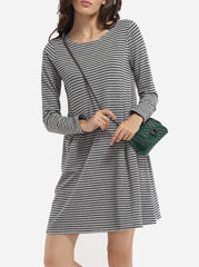 http://www.fashionmia.com/Products/loose-fitting-round-neck-cotton-stripes-shift-dress-155709.html