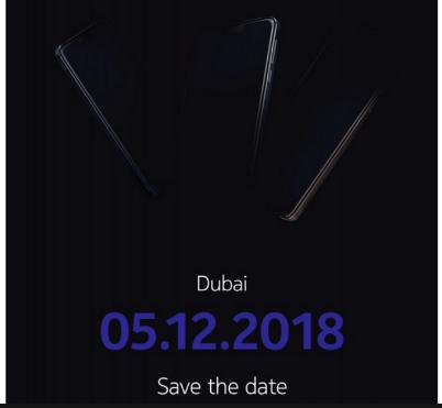 https://www.technicalglobaltrendz.com/2018/11/nokia-21-plus-nokia-81-nokia-9-launch.html