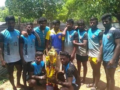 Tamilnadu-kabaddi-pic