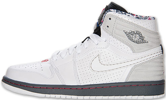 half off 1599a 03dff 04 13 2013 Air Jordan 1 Retro High OG