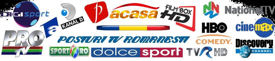 Meciuri live la televizor pe Digi Sport 28-30.09.2012  |Digi Sport 1