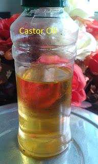 Castor Oil in  Tamil - Uses For Skin Whitening | Arandi Oil Benefits for Face