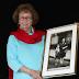 """""""El lema de mi vida es que yo vencí a Hitler"""": La sobreviviente del Gueto de Varsovia que fue adoptada en el Perú"""