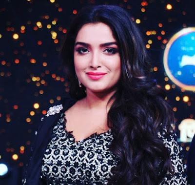Amrapali Dubey (Bhoj Actress) Age, Husband, Photo,Wiki, Family, Instagram, Movie, Biography and More
