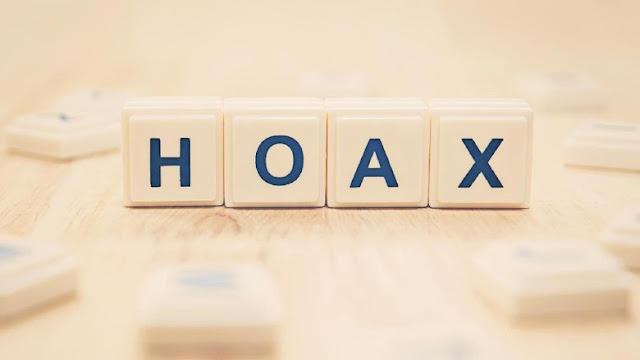 PBNU: Grup WA Ulama Juga Banjir Kiriman Ujaran Kebencian, SARA dan Hoax