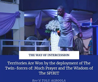 The Speakings Of A Disciple_HWCN_Revd. Tolu Agboola_Sun.  11, 2019.mp3