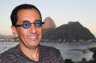"""Jorge Kajuru reaparece e se explica no Twitter: """"Vou contar detalhes para a Justiça e sem show"""""""