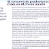 ACTIVIDAD 1. DESARROLLO. EL MERCADO DE PRODUCTOS ECOLÓGICOS