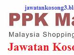 Jawatan Kosong Persatuan Pengurusan Kompleks Malaysia (PPK) 05 Oktober 2016
