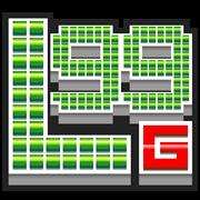 https://www.level99games.com/