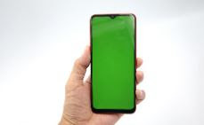 Realme 6i Launch in India | Specifications | Full Features