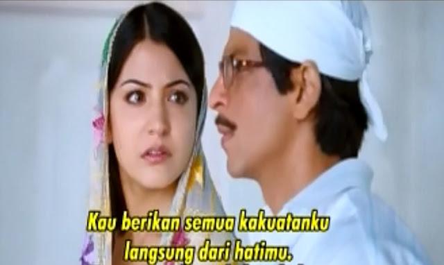 film india favorit