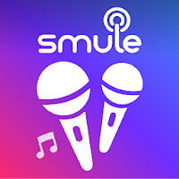 Smule - The Social Singing App for Android