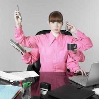 http://jobsinpt.blogspot.com/2012/04/cara-bekerja-yang-multitasking-apakah.html