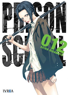 http://nuevavalquirias.com/prison-school-manga-comprar.html