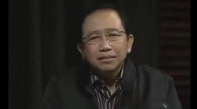Ada Dugaan Mega Korupsi BPJS, Marzuki Alie: Koruptor Lebih Buruk dari Hewan