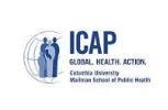 Ajira Mpya 2021: Program Driver Job at ICAP - Tanzania