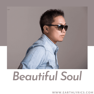 Beautiful Soul lyrics