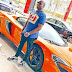 Arrested Popular Social Media Celebrity, Ismaila Mustapha (Mompha) I'll Be Dragged To Court After Conclusion Of Investigations - EFCC