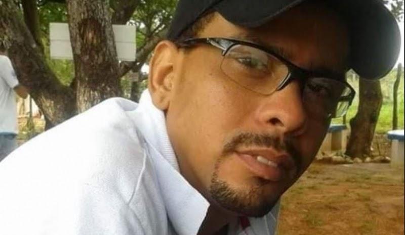 No interior do Maranhão, homem é assassinado dentro de casa.