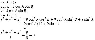 RRB NTPC Mathematics Quiz : 20th September_220.1