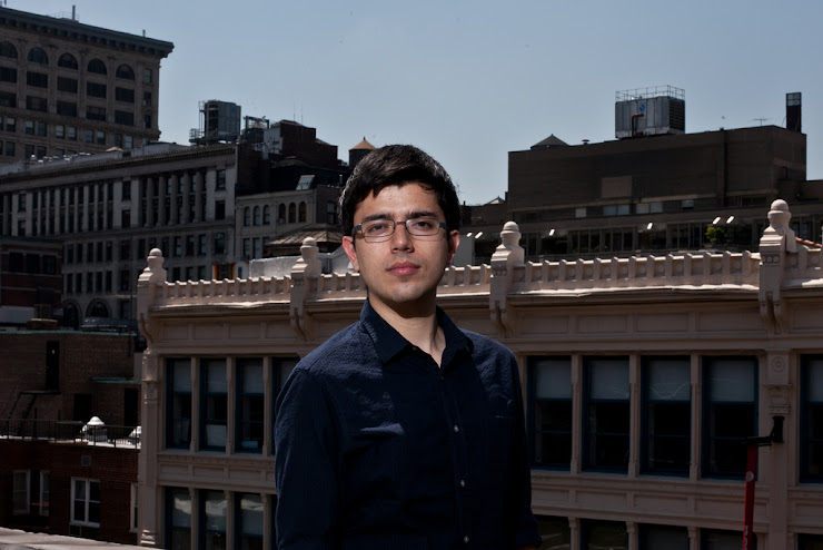 Pasos para crear empresas globales - Andres Barreto