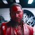 """Post Malone libera aguardado clipe de """"Rockstar"""" com 21 Savage"""