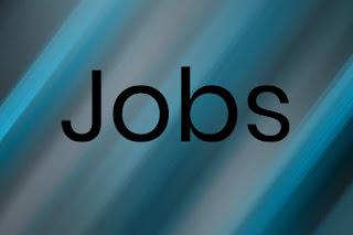 Hec ltd recruitment 2020 apply  for 169 Graduate & Technician