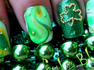 happy-st-patricks-day-nail-art-2018