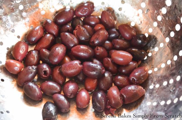Black-Olive-Tapenade-Kalamata-Olives.jpg