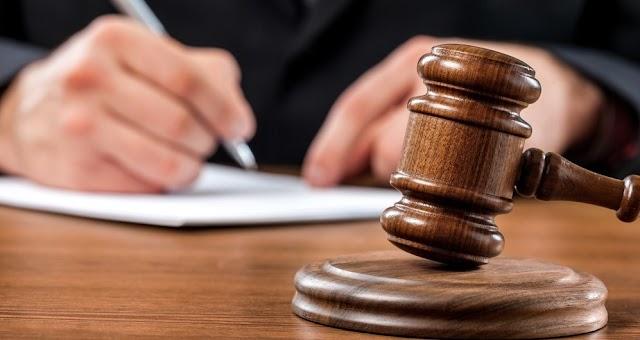 Nem a korrumpálható ügyintézőnek tett ajánlatot, vádat emeltek ellene