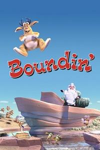 Watch Boundin' Online Free in HD