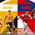 Prediksi Bola Arsenal vs Wolverhampton 30 November 2020