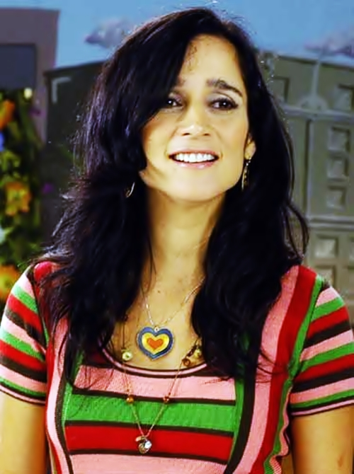 Lyrics de Julieta Venegas