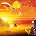 Pokémon: Yo Te Elijo llega a Cartoon Network en diciembre