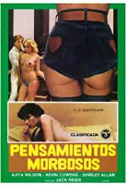 Deep Thoughts (Pensieri Morbosi) 1980 Watch Online