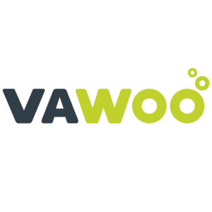 Vawoo Coupon Code, Vawoo.co.uk Promo Code