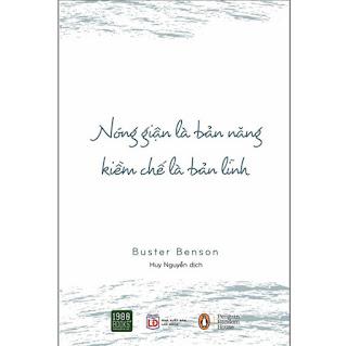Nóng Giận Là Bản Năng, Kiềm Chế Là Bản Lĩnh ebook PDF-EPUB-AWZ3-PRC-MOBI