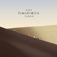 Tinariwen%2B-%2BElwan_front.png